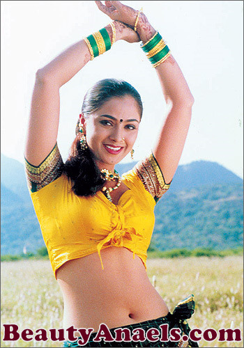 Interesting. Tamil actress simran sex amusing