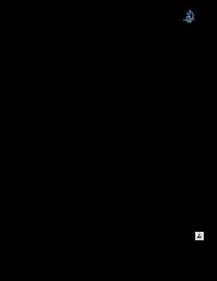 La canción popular villancico villancico Alegría para el mundo para facilitar el piano.  Tradicional Puntuación Inglés.  Música popular de Inglaterra.  Partituras Fácil para los principiantes (piano)