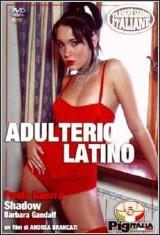 Ver Adulterio confesiones intimas (2008) Gratis Online
