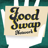 Member of the Food Swap Network