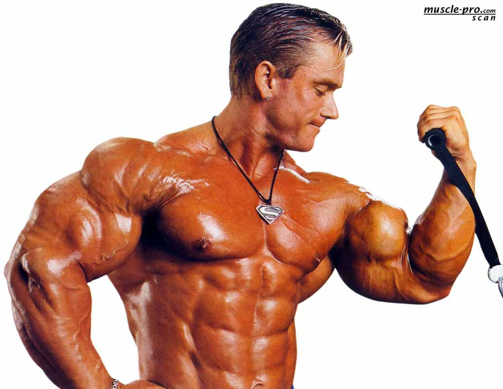 where to buy dianabol steroids