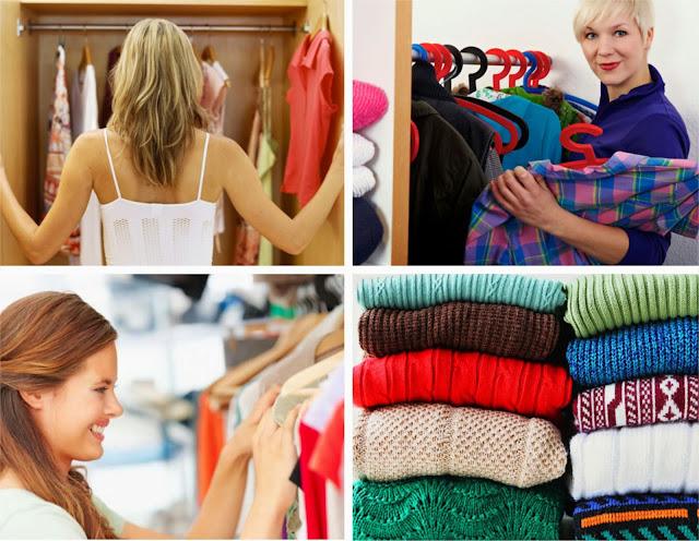 roupas-inverno