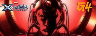 X-Men (2011) 200mbmini Mediafire Download