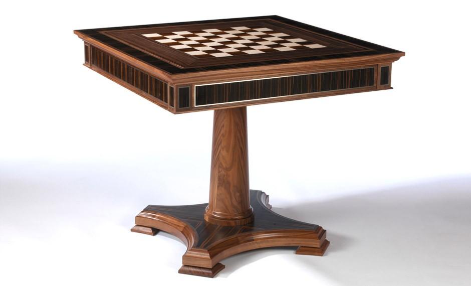 Billares soto fabricantes de mesas de juego le for Sillas para jugar xbox