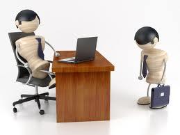 Contratar Funcionários