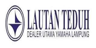 Lowongan Kerja Yamaha Lautan Teduh Interniaga terbaru 2015