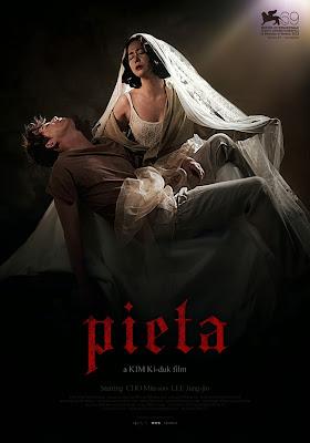 acı kore filmi 2012