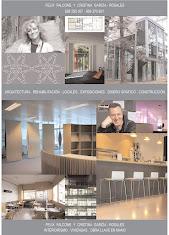 Espacio Espacioso Lo Ef 237 Mero En La Arquitectura Y En La Vida