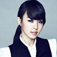 profil jiyoon