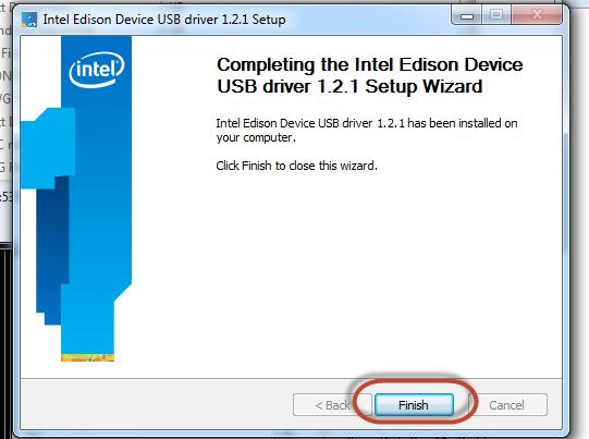 Драйвер Usb Intel