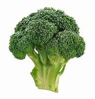 Φρούτα Και λαχανικά: Τρώτε και τις φλούδες