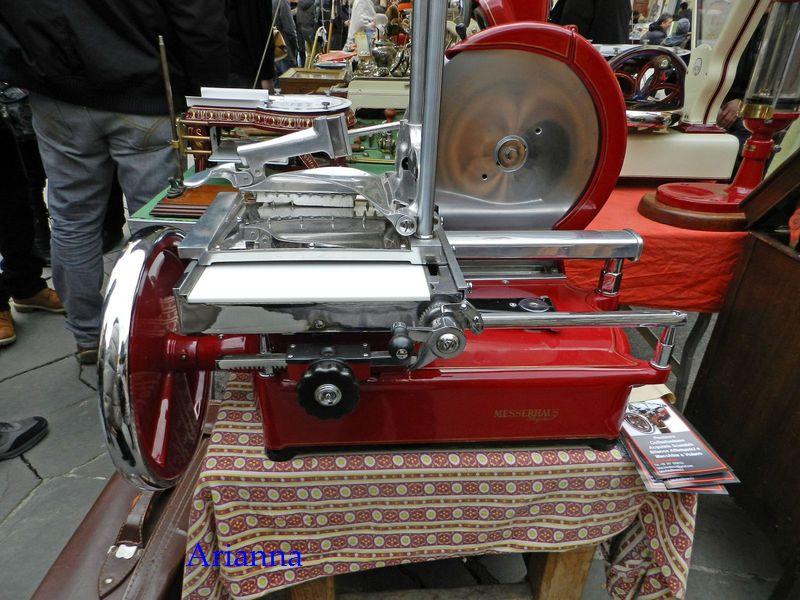Arianna 39 s photos febbraio 2013 for Mercato antiquariato lucca