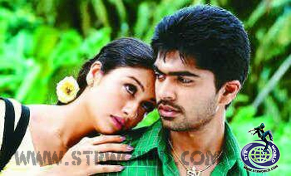 strworld simbu official website kovil bgm sound tracks