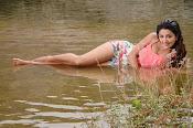 Sonia mann sizzling photos gallery-thumbnail-6