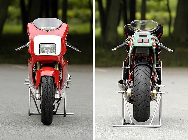 Ducati Deux soupapes - Page 6 Ducati%2B750%2BTT1%2Bby%2BNaoe%2BMachinery%2B03