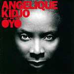 Anglique Kidjo - OYO