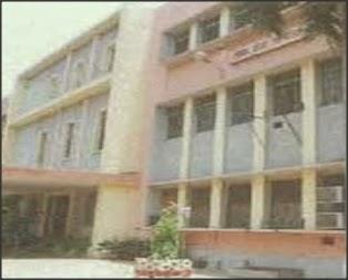 PSC Uttar Pradesh