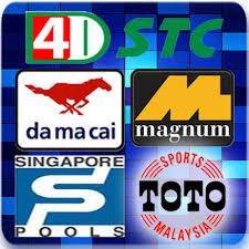 http://thairaho.blogspot.co.id/2016/01/prediksi-togel-malaysia-hari-ini-togel.html
