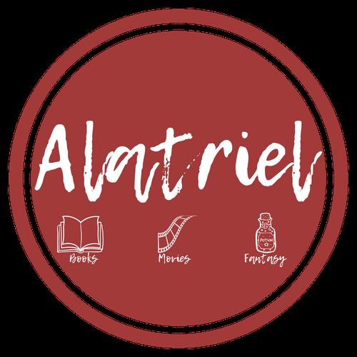 Alatriel