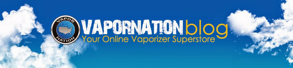 Vaporizer Blog | VaporNation