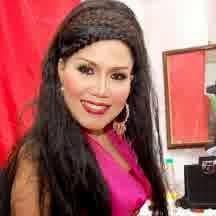 Rita Sugiarto - Oleh Oleh Dangdut