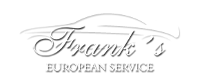 Franks European Service Center