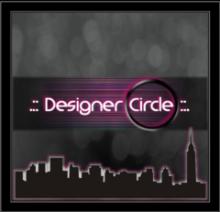Desingner Circle