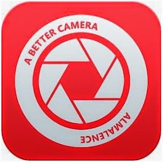 Free Download A Better Camera Unlocked v3.27 Full Apk