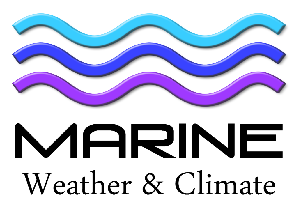 Marine Weather & Climate
