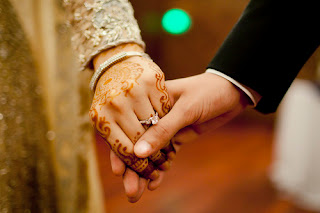 Wedding Shadi Shayari