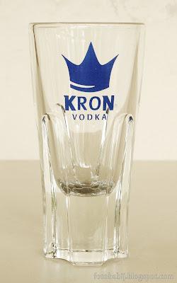 http://fotobabij.blogspot.com/2015/05/kieliszek-reklamowy-wodka-kron.html