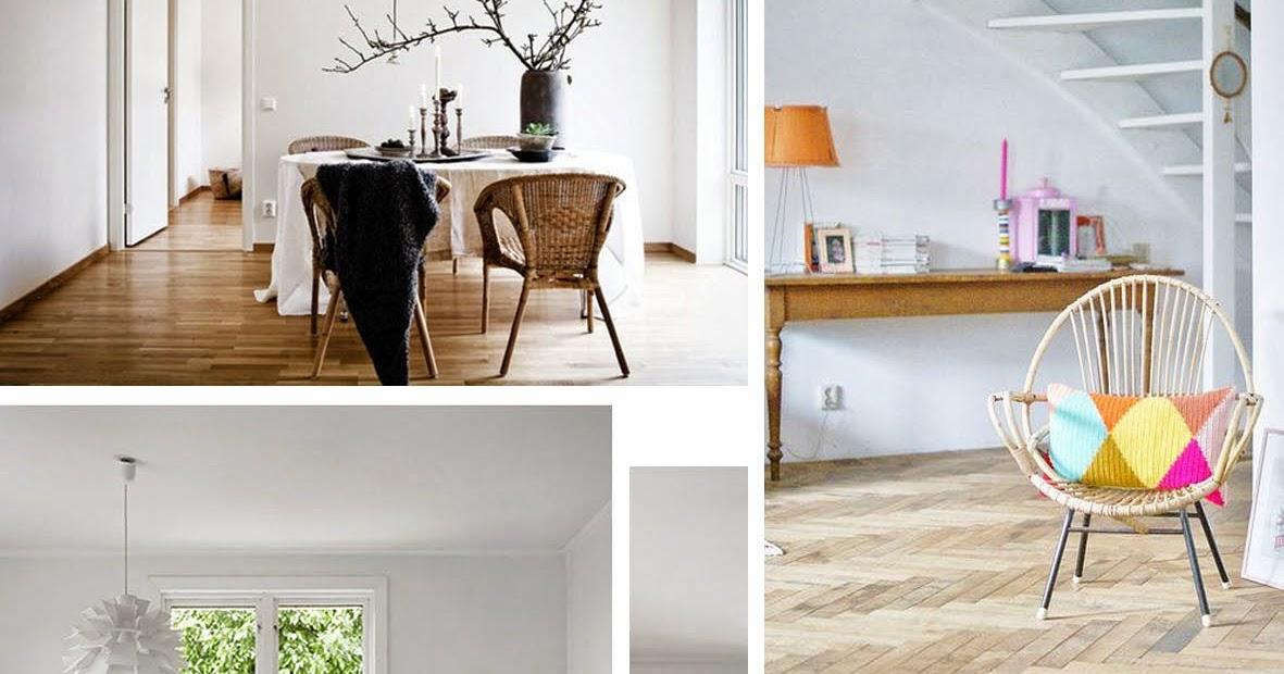 amandine df d coration osier jonc de mer. Black Bedroom Furniture Sets. Home Design Ideas