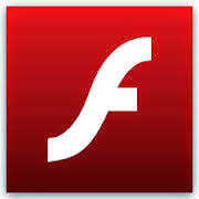Free Download Flash Player 11.3.300.257 (IE) 64-bit Full Software
