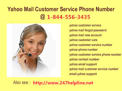 numbers Adult contact phone