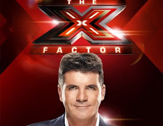 The X Factor1 >Assistir The X Factor Online 1 Temporada Legendado | USA
