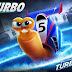 Watch Turbo (2013) Online Free Full Movie HD