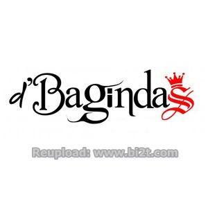 Mp3 Video Lirik Chord Gambar d Bagindas Ay Free