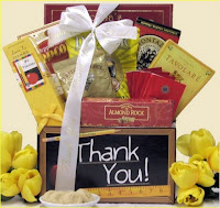 Teachers-Appreciation-Week-Gift-Ideas