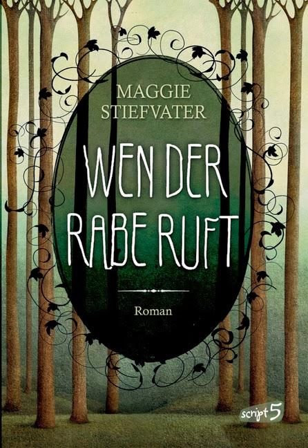 http://planet-der-buecher.blogspot.de/2014/02/wen-der-rabe-ruft-von-maggie-stiefvater.html