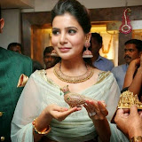 94671-samantha-at-prince-jewellery-exhibition-12