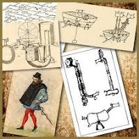 Jerónimo+Ayanz+inventor+maquina+vapor+aire+acondicionado++submarino+buzo