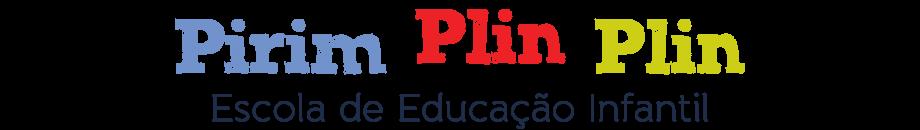 Escola de Educação Infantil Pirim Plin Plin