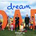 Dream Dad November 27 2014