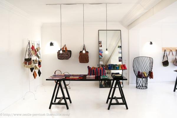 Woman and interior design schools fashion designer - Interior design schools in alabama ...