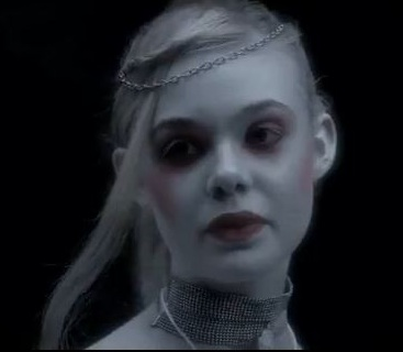 Fantastic Almanac: Twixt-Trailer A first look at Francis Ford Coppola ...