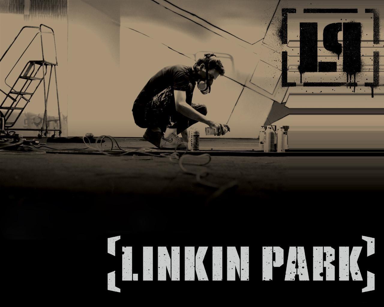 15 Best Linkin Park Songs