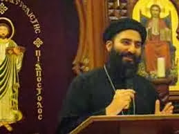 coptic orthodox church dating Volume ii - worship the sacraments marriage the wedding at cana the abortion of a child already conceived is strictly forbidden in the orthodox church.
