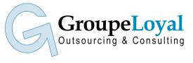 Groupe Loyal