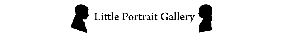 Little Portrait Gallery