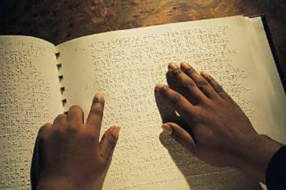 http://nlb-online.org/wp-content/uploads/2013/07/Braille.jpg